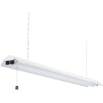 T8 Light Fixtures 8ft