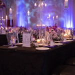Tall Candle Holders for Wedding Centerpieces