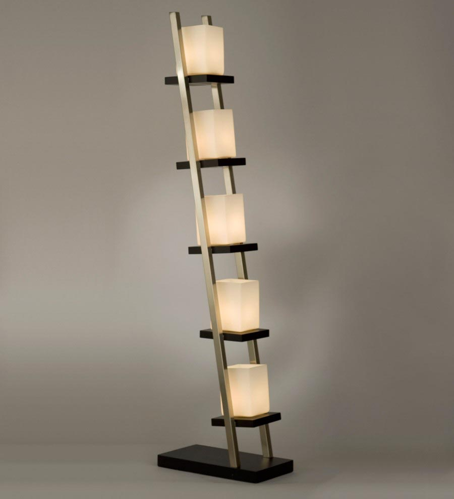 lamp kalalou accessories iteminformation kittle shelves floor with s