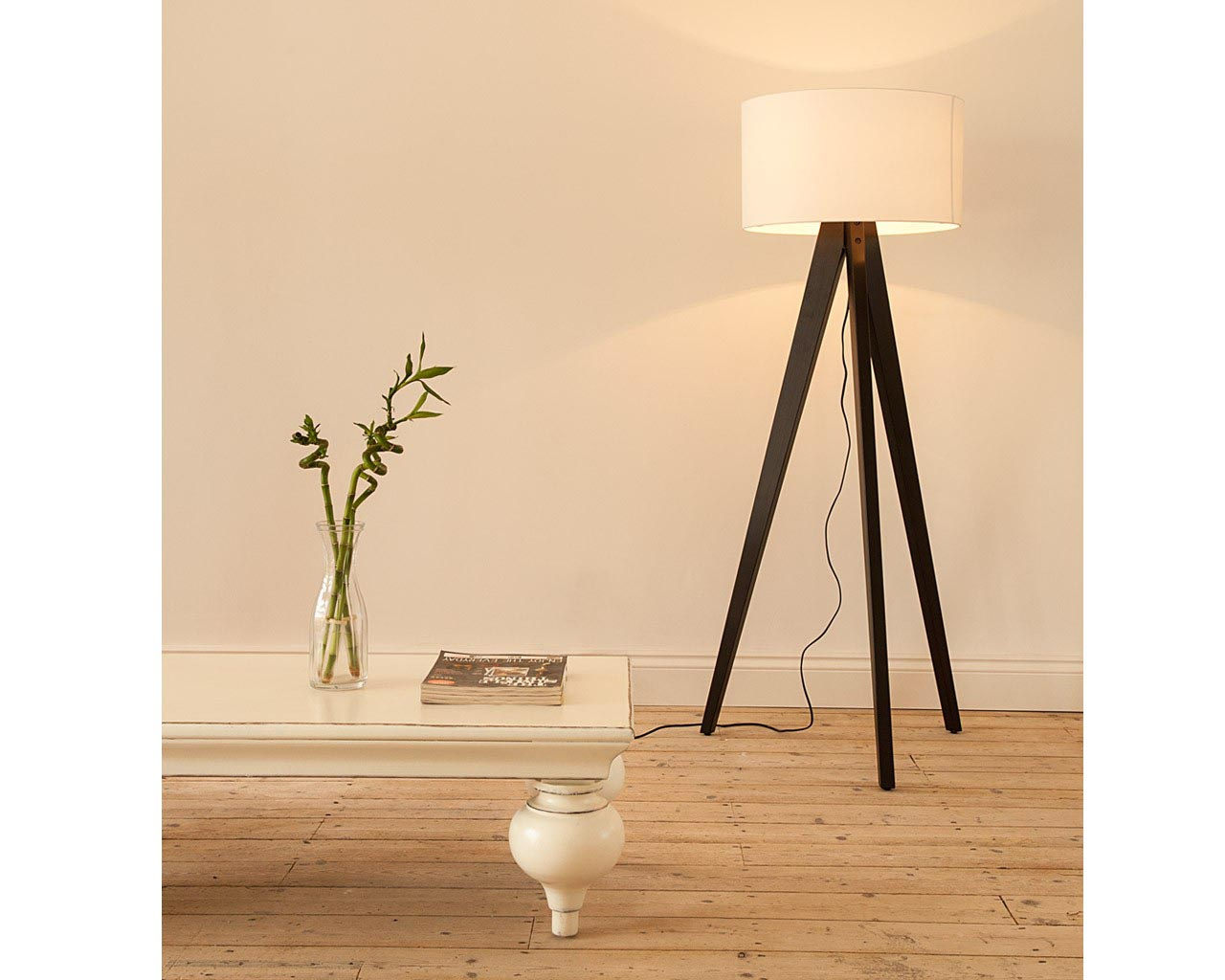 Excellent Living Room Lamp