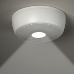 Wireless Ceiling Light Fixtures