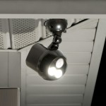 Wireless Indoor Light Fixtures