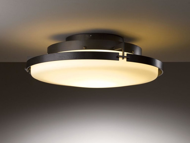 Wireless Light Fixtures for Ceilings