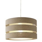 Wireless Pendant Light Fixtures