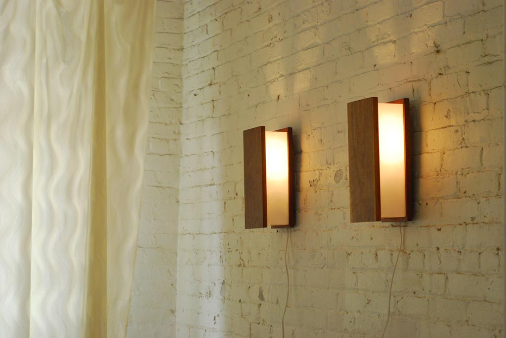 Wireless Wall Light Fixtures